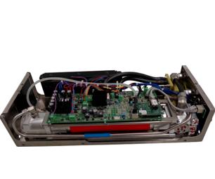 甲醛可信赖-好用的甲醛气体分析仪在厦门哪里可以买到