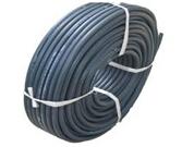 空气胶管厂家批发-知名厂家为您推荐物超所值的空气胶管