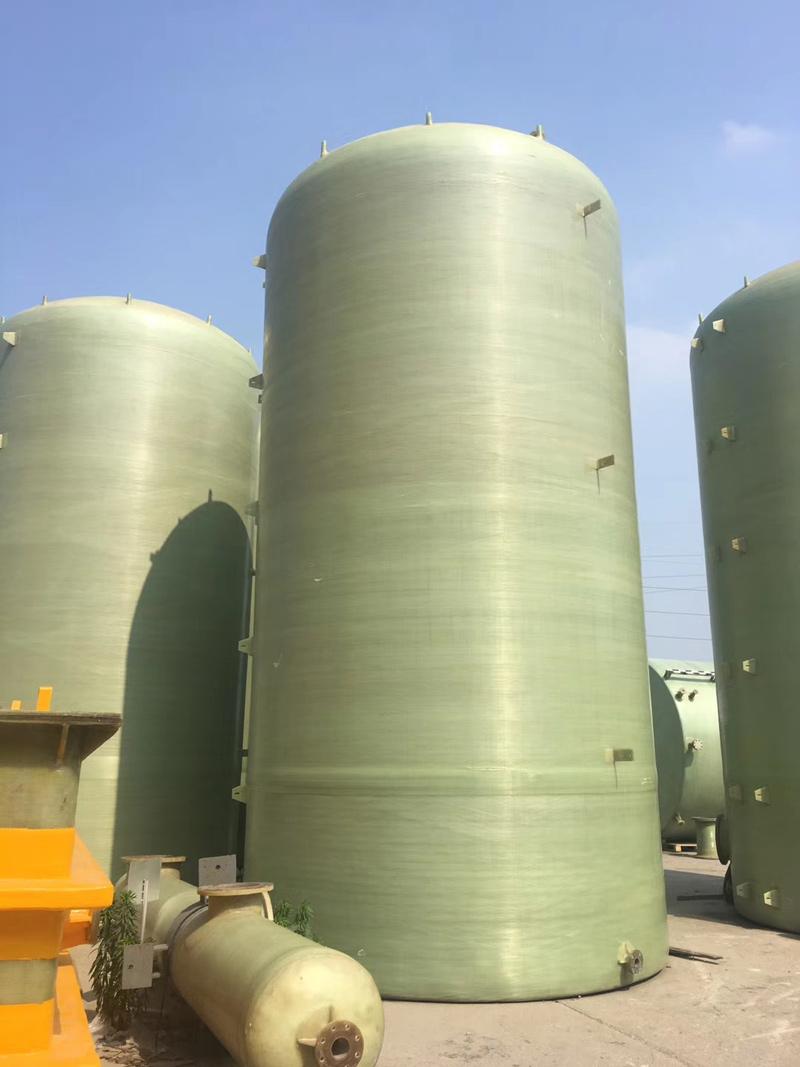 化工储罐,化工储罐生产厂家,化工储罐价格