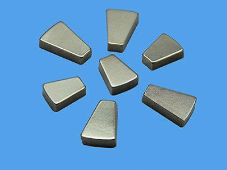 廣東電機磁鐵-廣東聲譽好的磁鐵供應商當屬金石磁業