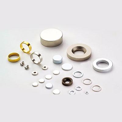 惠州圆形磁铁_磁铁厂家-惠州市金石磁业有限公司