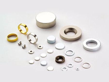 磁石厂家|如何选购质量好的磁铁