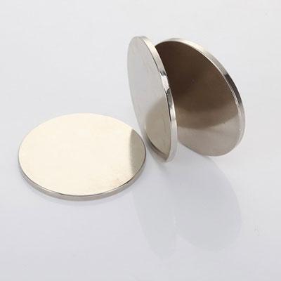 磁鐵廠家-哪里買有品質的磁鐵