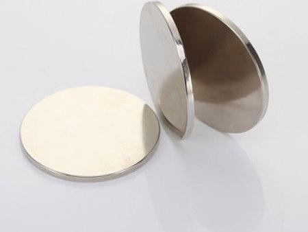电机磁铁|有信誉度的磁铁提供商,当选金石磁业
