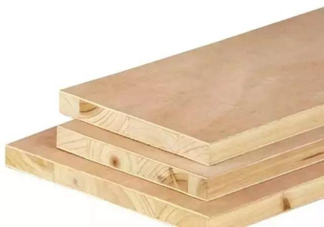 木工板厂家|想要购买性价比高的宁夏木工板找哪家