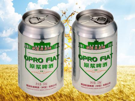 啤酒厂家_啤酒加盟_啤酒招商——德国欧堡啤酒(中国)有限公司