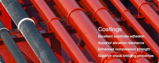 美国亨斯迈VENATOR包膜氧化铁红|高耐温,耐热