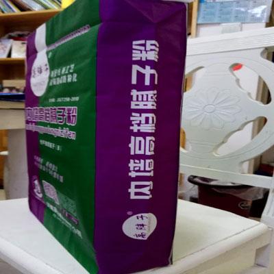 腻子粉批发价格-声誉好的腻子粉供应商当属河南高发建材