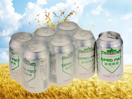 【荐】易拉罐啤酒&听装啤酒&拉罐啤酒——加盟代理
