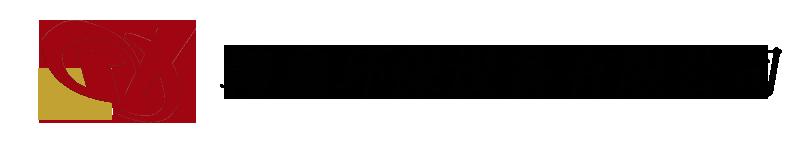 泉州市赣鑫环保机电365bet体育盘口_365bet体育赌场_365bet官网