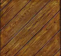 好用的家具木纹擦色粉/格丽斯品牌|亨斯迈VENATOR安巴粉