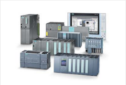 西门子PLC授权代理-西安工控工厂科技-值得信赖!