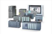 PLC自控系统-西安工控工厂科技发展有限公司