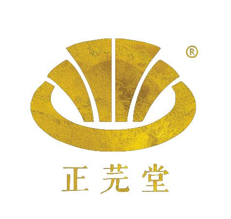 广州伊璐生物科技有限公司-减肥
