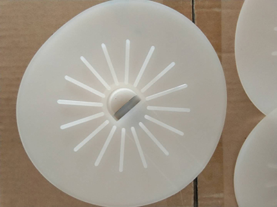 注浆盘,注浆盘生产厂家,注浆盘价格