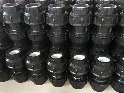 硅管接头,硅管接头厂家批发,硅管接头厂家供应