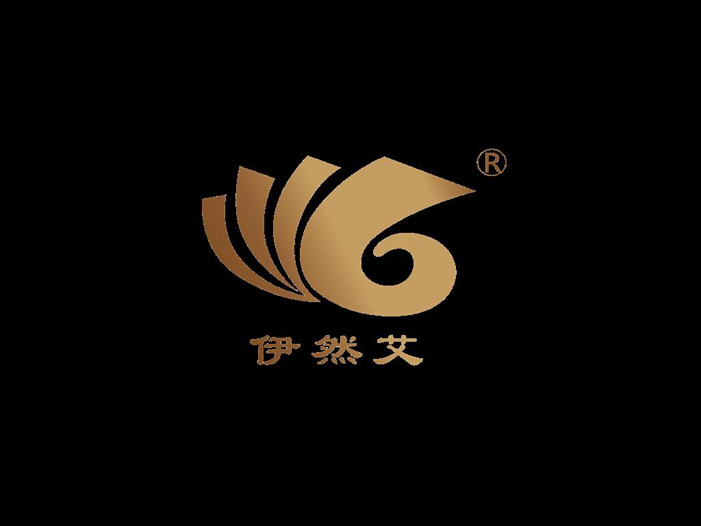 广州伊璐生物科技有限公司-养生爆品