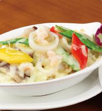 餐饮服务公司-北京市实力可靠的-餐饮服务公司
