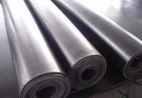 石棉布生产厂家_成都橡胶板市场新行情资讯
