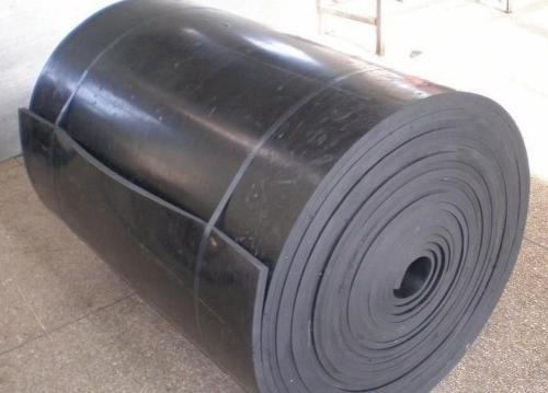 耐油橡膠板廠家-西安實惠的成都橡膠板