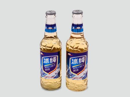 辽宁小瓶啤酒厂家-优惠的小瓶啤酒德国酷森啤酒供应
