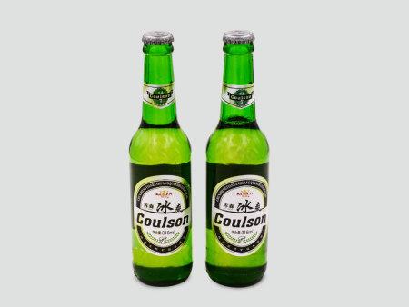 夜场啤酒订制——小瓶啤酒招商