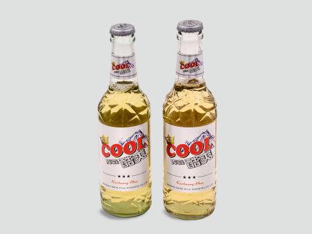 小瓶啤酒批发——夜场啤酒价格多少?