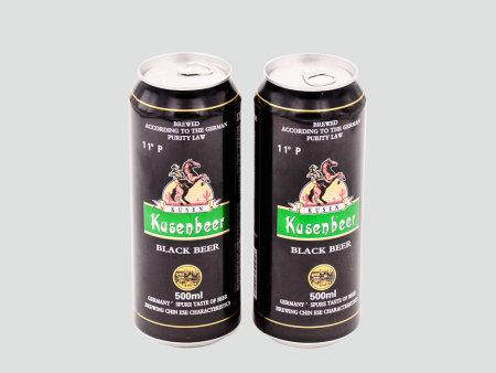 罐装啤酒定制——听装啤酒批发