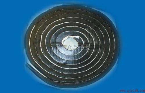 橡胶止水条厂家|知名厂家为您推荐性价比高的成都止水带