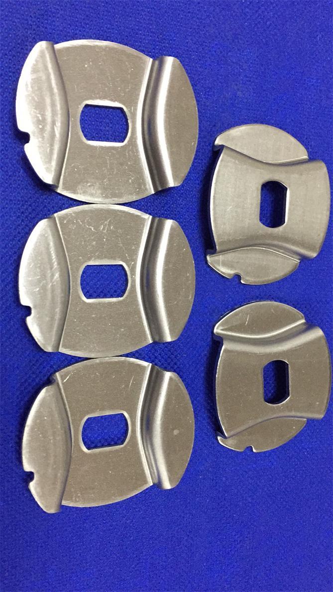 钝化生产厂家|广东优惠的不锈铁钝化液