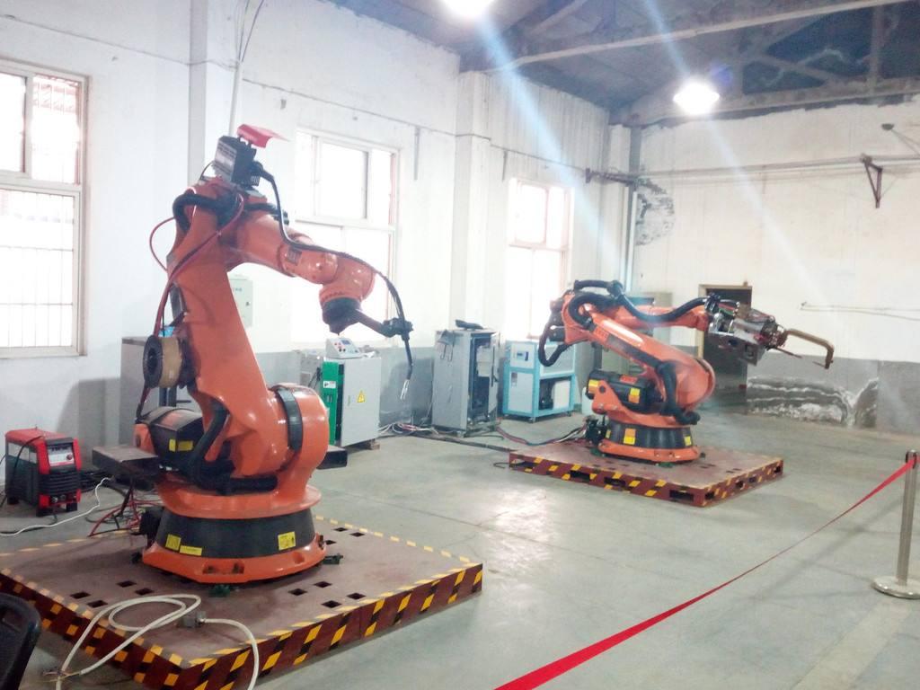 孝感专业的库卡机器人-湖南报价合理的体育365打水_365bet体育盘口_365体育被审核库卡机器人