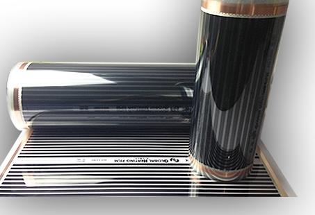 牡丹江電熱膜選擇黑龍江博宇科技|哈爾濱電熱膜