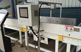 青岛专业的MOSYE焦炭水分仪 MS590 a_厂家直销,东北电极/传感器价格