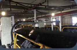 青島專業的MOSYE焦炭水分儀 MS590 a_廠家直銷-東北水質自動分析儀價格