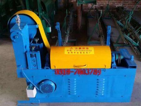 陕西三角丝cmp冠军国际价格|cmp冠军国际机械|河北生产厂家
