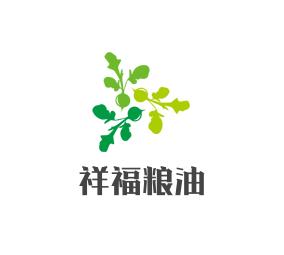 同心县祥福粮油食品有限公司