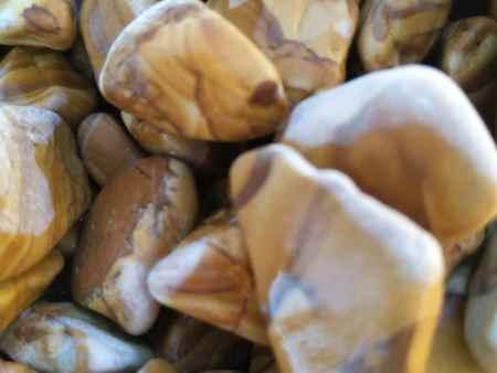 大连石米-实惠的石米尽在玉鹏石米加工厂