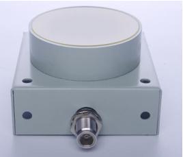青島專業的MS590在線微波水分儀批售_ORP電導率和鹽度分析儀電極價格