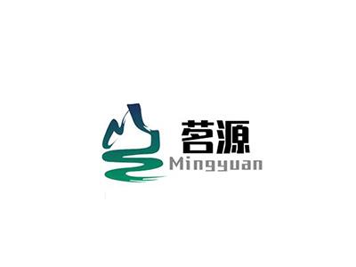 丹東市茗源裝飾工程有限公司