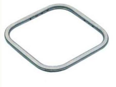 山东金属缠绕垫|大量供应高质量的金属缠绕垫