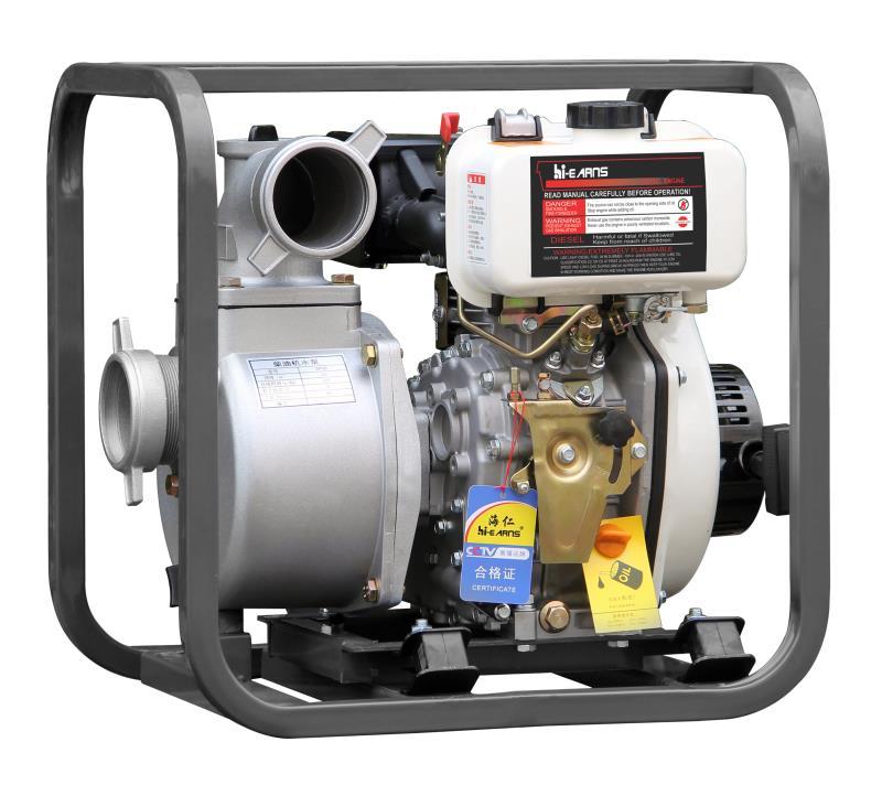 石嘴山水泵批發-鑫黃河重工機電性價比高的寧夏水泵出售
