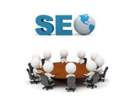 网站优化公司-想找可靠的就选网加思维聊城分公司,网站优化公司