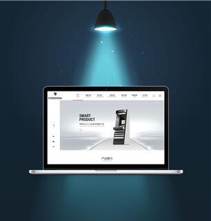 聊城网站优化怎么做-哪里有提供口碑好的网络营销