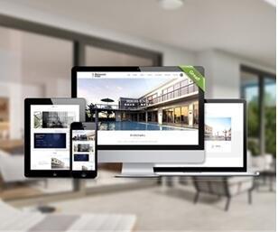 聊城网络营销信息|网加思维聊城分公司提供品牌好的网络营销