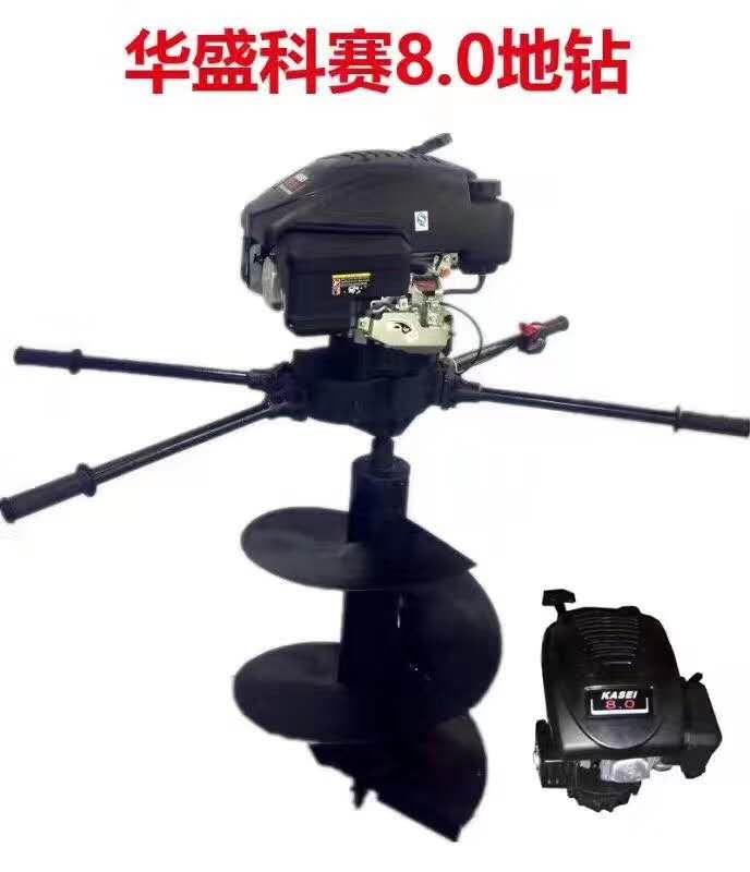 银川超实用的宁夏打孔机出售|甘肃打孔机厂家