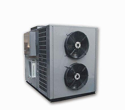 昆明空氣能熱泵烘干機廠家-劃算的空氣能烘干機哪里有賣