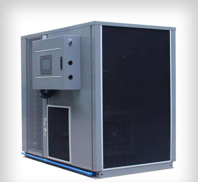 昆明空氣能稻谷烘干機-云南可靠的空氣能烘干機供應商是哪家
