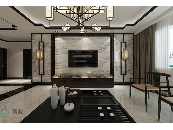 丹東設計公司|茗源裝飾設計專業值得信賴