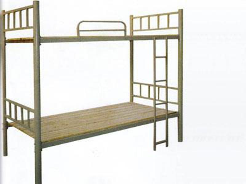 有品质的郑州工地上下床推荐,安阳工地上下床厂