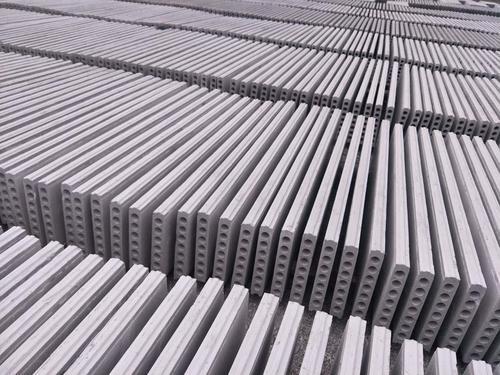 BLP隔墻板批發廠-供應河南質量好的BLP隔墻板
